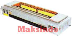 Mesin-Pemanggang-BBQ-10 ET KF03 maksindobandung
