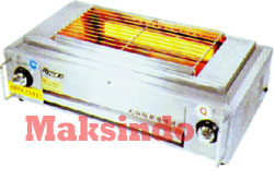 Mesin-Pemanggang-BBQ-9 ET KF05 maksindobandung