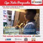 Jual Mesin Pemanggang Sate, dan Barbeque Burner di Bandung