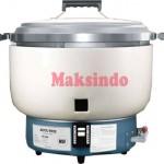 jual mesin rice cooker di bandung