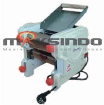 mesin cetak mie 1 maksindobandung