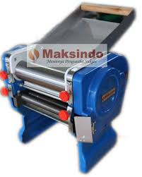 mesin cetak mie 2 maksindobandung