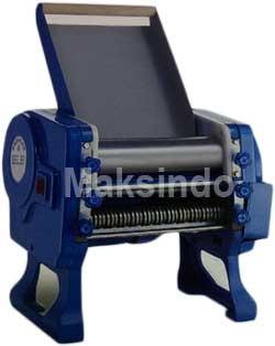 mesin cetak mie bandung