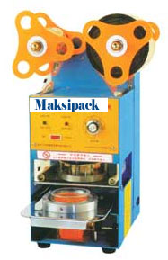 jual mesin cup sealer murah mini di Bandung