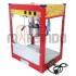 Mesin Popcorn Peralatan Bisnis Untuk Membuat Popcorn Berkualitas