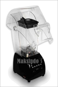 Jual Mesin Blender Serbaguna di  Bandung