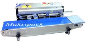 Mesin-Continuous-Band-Sealer-2-300x144-maksindobandung