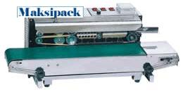 Mesin-Continuous-Band-Sealer-31-maksindobandung FR-900 W