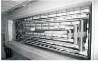 Mesin-Freezer-Untuk-Ice-Pack-2-maksindobandung