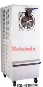 Mesin-Hard-Ice-Cream-6-149x300 maksindobandung