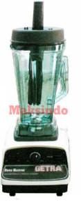 Mesin-Ice-Crusher-12-117x300-maksindobandung