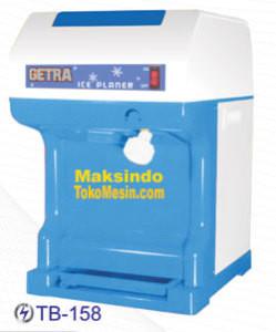 Mesin-Ice-Crusher-6-249x300-maksindobandung