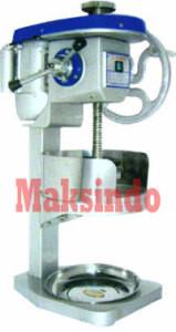 Mesin-Ice-Crusher-8-159x300-maksindobandung