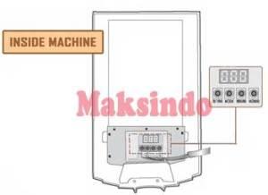 Mesin-Kopi-Instan-5-300x218 maksindobandung