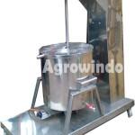 Jual Mesin Pasteurisasi Susu Dan Minuman di Bandung