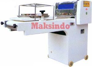 Jual Mesin Pencetak Adonan Roti (Dough Moulder) di Bandung