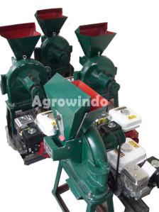 Mesin-Penepung-Disk-Mill-224x299-maksindobandung