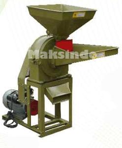 Mesin-Penepung-Disk-Mill-4-248x300-maksindobandung