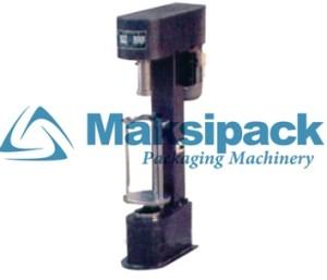 Mesin-Penutup-Botol-DK-50Z-maksindobandung
