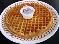 Mesin-Waffle-Iron produk maksindobandung