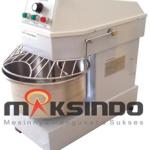 Jual Mesin Mixer Roti dan Kue Model Spiral di Bandung