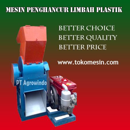 mesin-daur-ulang-plastik maksindobandung
