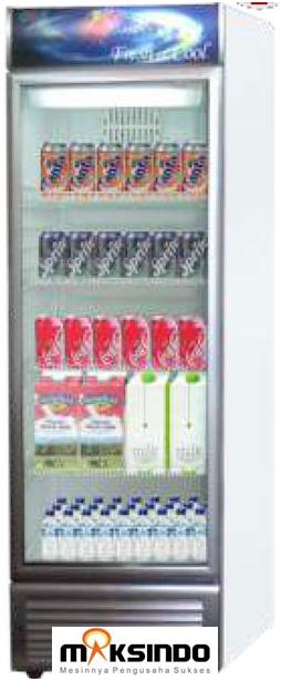mesin display cooler expo 480 maksindobandung
