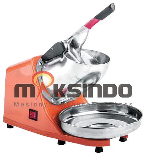 mesin-ice-crusher-new-2