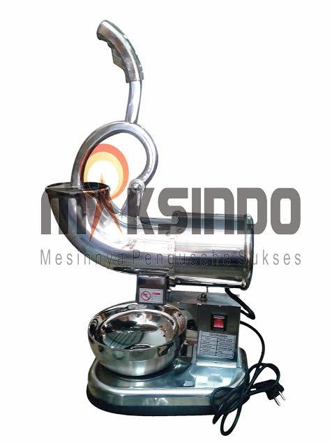 mesin-ice-crusher-new