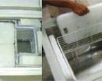 Jual Mesin Freezer Untuk Ice Pack di Bandung