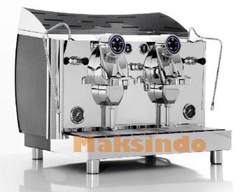 mesin pembuat kopi group 2
