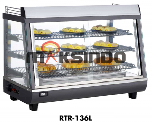 mesin-pastry-warmer-8