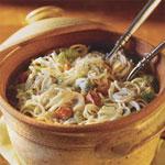 mesin-pemasak-mie-noodle-cooker5 maksindobandung