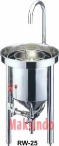 mesin-pencuci-beras- RW 25 maksindobandung