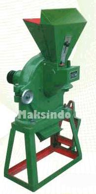 mesin-penepung-disk-mill-ffc-maksindobandung