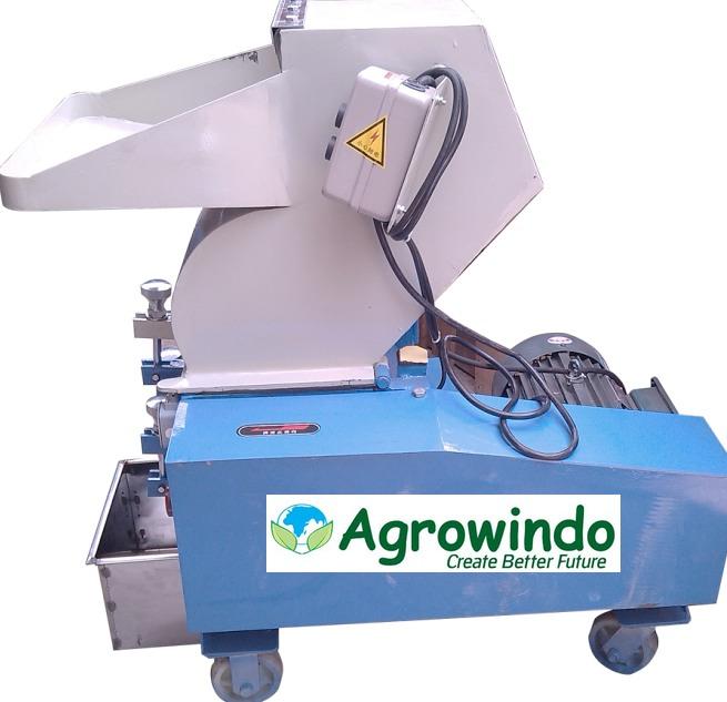 mesin-perajang-plastik-import-agrowindo maksindobandung