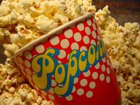 mesin popcorn maksindobandung