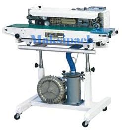 sf-150g-mesin-continuous-sealer-gas-maksindobandung
