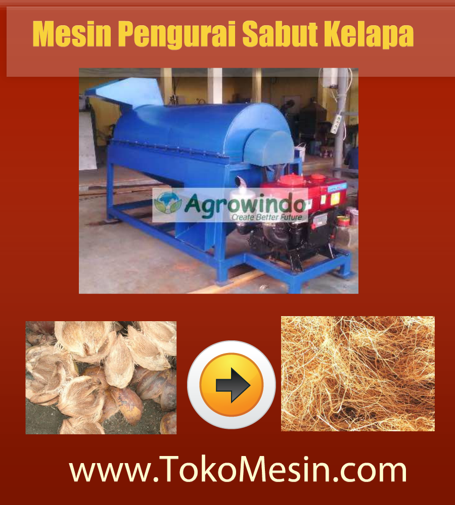 toko-mesin-pengurai-sabut-kelapa maksindobandung