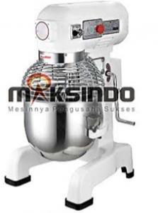 B-20-new-223x300-mesin mixer planetary 15 maksindobandung