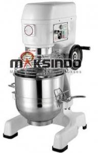 B-30-new-192x300-mesin mixer planetary 16 maksindo bandung
