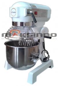 B20-B-mesin mixer planetary 3 maksindobandung
