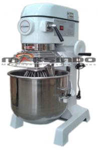 B30-mesin mixer planetary 4 maksindobandung