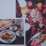 Jual Mesin Bain Marie Counter (Penyaji Makanan) di Bandung