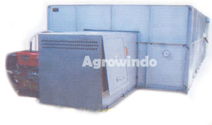 Mesin Box Dryer Multiguna