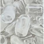 Jual Mesin Ice Tube (Es Batu Kristal) di Bandung