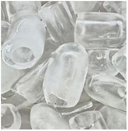 Mesin Ice Tube (Es Batu Kristal) 3 maksindobandung