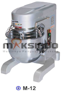 Mesin-Mixer-Planetary-M-12- 11 maksindobandung