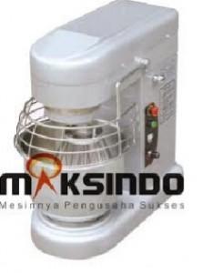 Mesin-Mixer-Planetary-M8-M10-NEW-mesin mixer planetary 6 makisndobandung