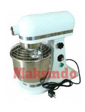Mesin-Mixer-Roti-2-mesin mixer planetary 7 maksindobandung